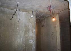 Правила электромонтажа электропроводки в помещениях город Стерлитамак