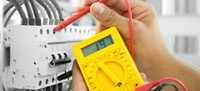 Стерлитамакские мастера-электрики